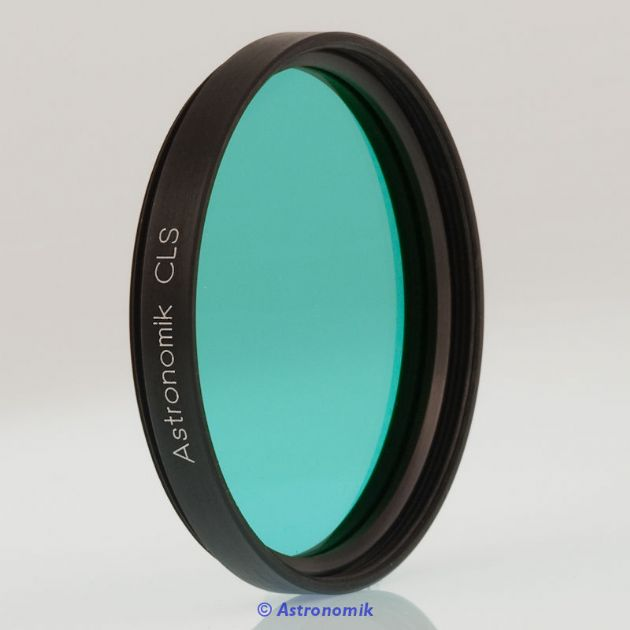 Astronomik CLS Filter 2-in